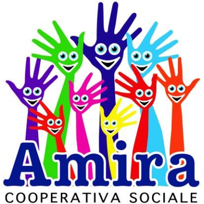 Cooperativa Amira - Cooperative produzione, lavoro e servizi Napoli