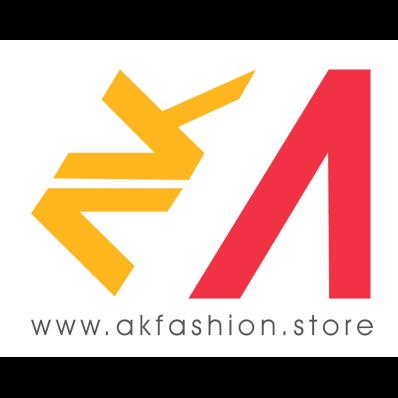 AK Fashion - Abbigliamento uomo - vendita al dettaglio Milano