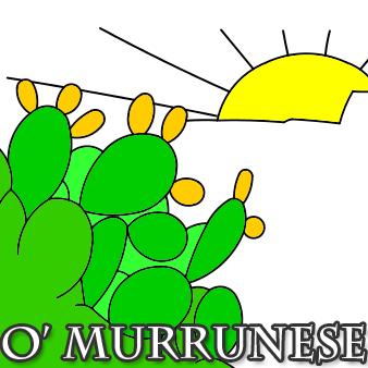 Ristorante O' Murrunese