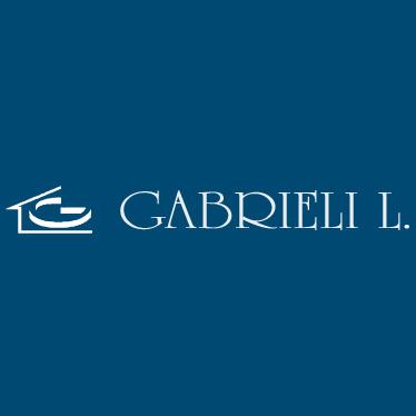 Gabrieli L.