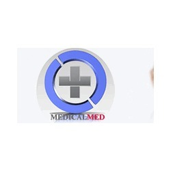 Ambulatorio Odontoiatrico Medicalmed