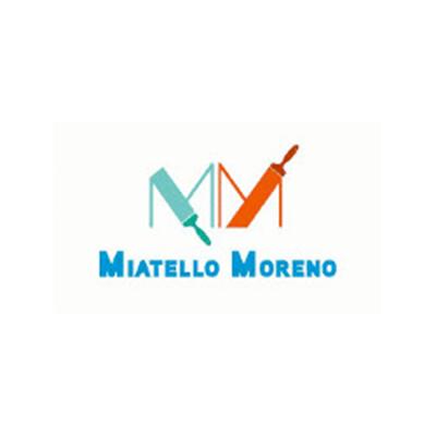 Moreno Miatello Decoratore
