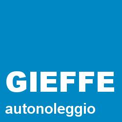 Gieffe Autonoleggio