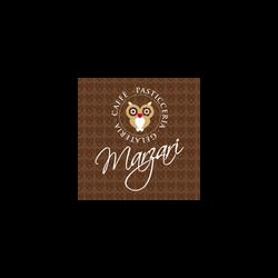 Caffetteria Pasticceria Marzari - Pasticcerie e confetterie - vendita al dettaglio Vigolo Vattaro