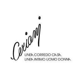 Ceriani - Biancheria per la casa - vendita al dettaglio Saronno