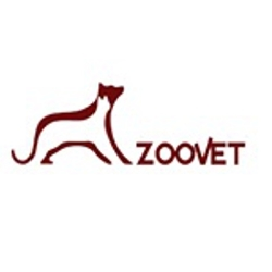Zoovet - Pets e Green Shop - Zootecnia - prodotti Gambettola
