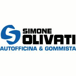 Simone Olivati Autofficina & Gommista