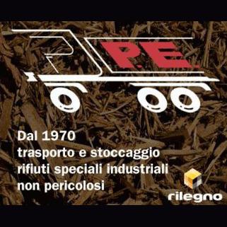 P.E. - Rifiuti civili, industriali e speciali - impianti, macchine e attrezzature Pesaro