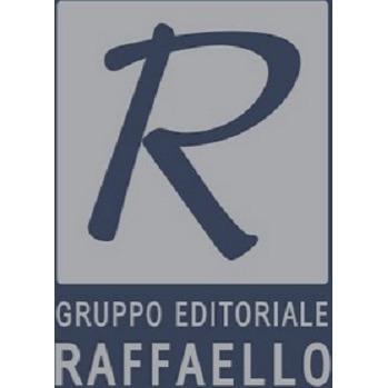 Raffaello Libri spa - Case editrici Monte San Vito
