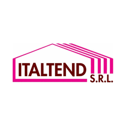 Italtend - Gazebi e Tendoni - Capannoni, tensostrutture e tendoni Pieve di Soligo