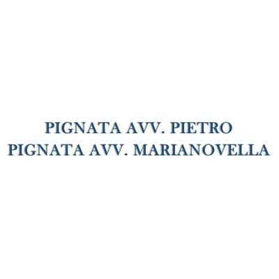 Studio Legale Avv. Pietro Pignata & Marianovella Pignata