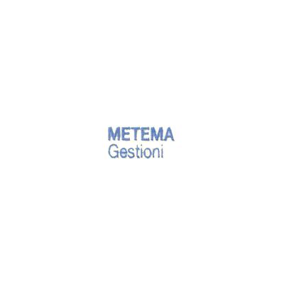 Metema Gestioni - Gas, metano e gpl in bombole e per serbatoi - vendita al dettaglio Camerino