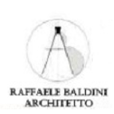 Raffaele Baldini Architetto - Designers - studi Trieste