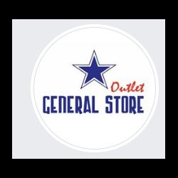 General Store Outlet - Abbigliamento donna Portomaggiore