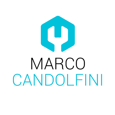 Marco Candolfini Idraulico - Impianti idraulici e termoidraulici Cesena