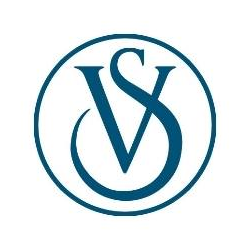 Villa Salus - Medici specialisti - dermatologia e malattie veneree Bastia Umbra