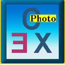 Center Photo Express - Filati e tessuti - trattamenti Milano