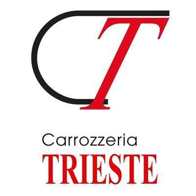 Carrozzeria Trieste - Pellicole antisolari per vetri Orzinuovi