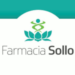 Farmacia Sollo - Farmacie Napoli
