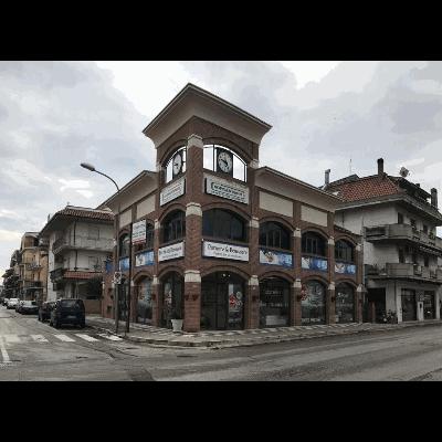 Centro Benessere Nella Provincia Di Ascoli Piceno Paginebianche