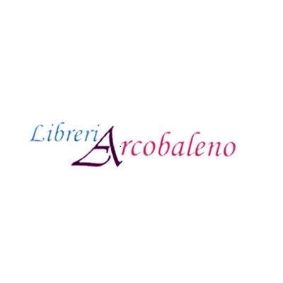 Libreria Antiquaria Arcobaleno - Librerie antiquarie Roma