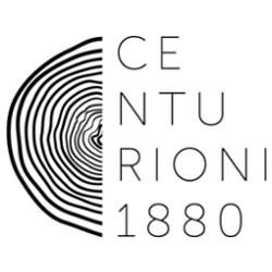 Centurioni 1880 - Serramenti ed infissi legno Lenna