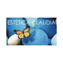 Estetica Claudia - Istituti di bellezza Udine