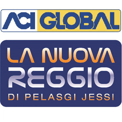La Nuova Reggio - Autofficine e centri assistenza Reggio nell'Emilia