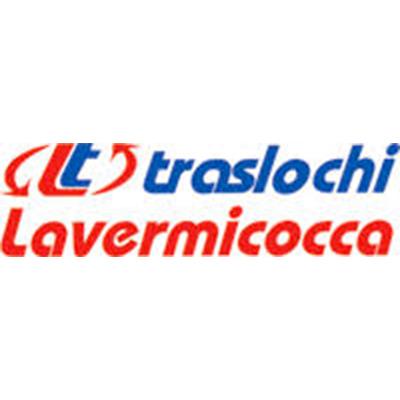 Traslochi Lavermicocca - Traslochi Acquaviva delle Fonti