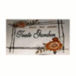 Teate Garden - Fiori e piante - vendita al dettaglio Chieti