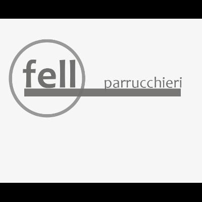 Fell Parrucchieri - Centro Degrade' Joelle