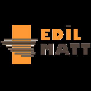 Edil Matt