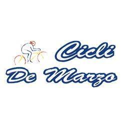 Cicli De Marzo - Agenti e rappresentanti di commercio Bari