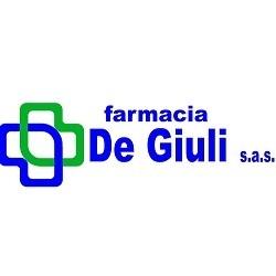 Farmacia De Giuli - Omeopatia San Felice del Benaco