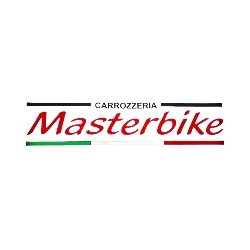 Autocarrozzeria Master Bike - Carrozzerie automobili Savona
