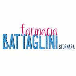 Farmacia Battaglini S.n.c. - Farmacie Stornara