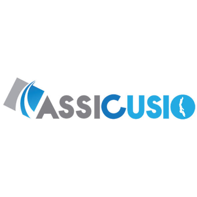 Unipolsai Assicurazioni - Agenzia ASSICUSIO S.r.l. - Assicurazioni - agenzie e consulenze Borgomanero