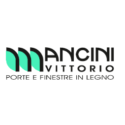 Mobili Mancini