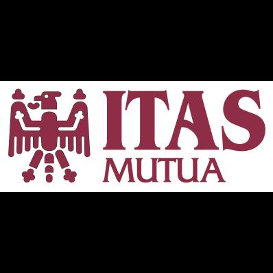 Itas Mutua - 360 Finance Snc di Bosco Stefano e C. - Assicurazioni - agenzie e consulenze Alba