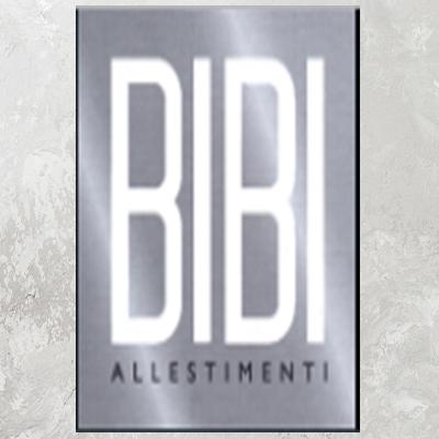 Bibi - Congressi e conferenze - impianti ed attrezzature Ostra Vetere