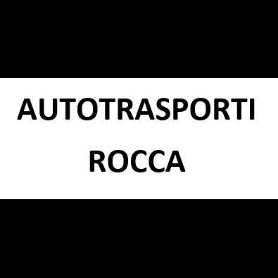 Autotrasporti Rocca