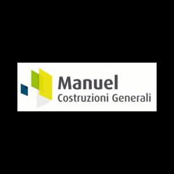Manuel Costruzioni Generali srl