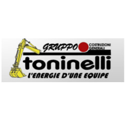 Toninelli Pietro