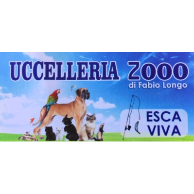 Uccelleria 2000 - Madagascarshop.it