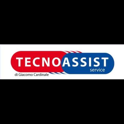 Tecnoassist Chaffoteaux -Radiant-Ariston