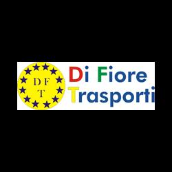Di Fiore Vincenzo Noleggio Gru Trasporti e Servizi - Autogru - noleggio Palermo