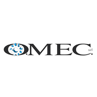 O.Mec. - Sede Direzionale - Piattaforme e scale aeree Ancona