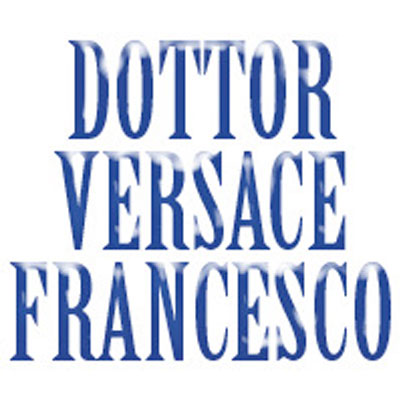 Versace Dr. Francesco - Medici specialisti - reumatologia Savona