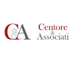Studio Legale Centore - Avvocati - studi Caserta