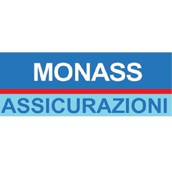 Monass Assicurazioni